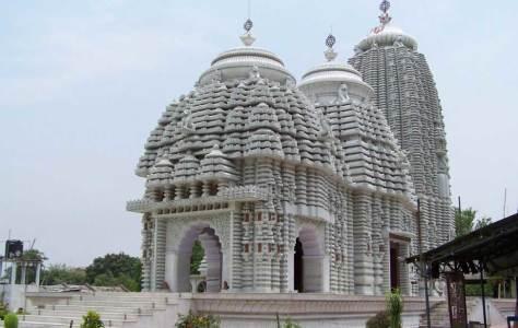 Jagannath-Puri-Yatra