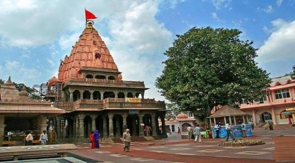 Mahakaleshwar-temple_