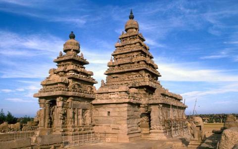 mahabalipuram-temple